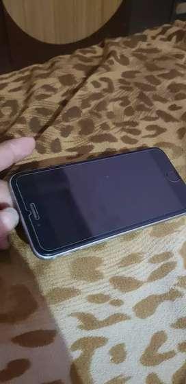 iPhone 6 16 gb fix price