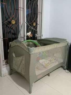 Box bayi msh bagus