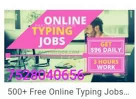 Complete your dream as you like with the help of computer work