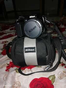 Nikon l340 on sale..