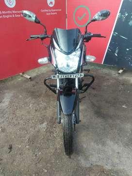 Good Condition TVS Sport Cvti with Warranty    3479 Jaipur