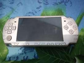 PSP 2006 8GB FULL GAMES, BISA INSTAL SENDIRI
