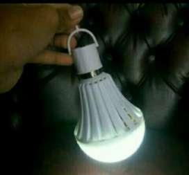 Lampu emergency tahan lama bisa untuk jualan d pinggir jalan
