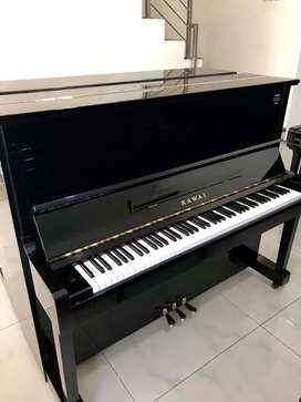 Piano Kawai KS-2F