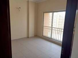 2bed apartment available for rent in bahria town karachi