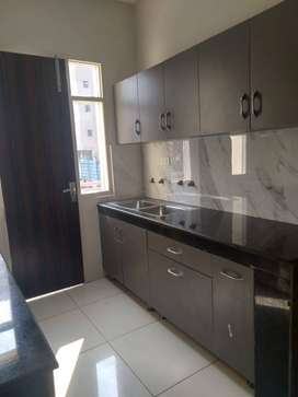 Flat in mohali 2bhk  offer 2.67 lacs