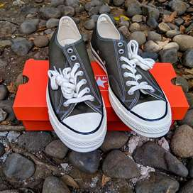 Converse Chuck70s BNIB Murah
