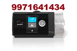 ResMed AirSense S10 Auto Cpap With Warranty Hurry Limited Period Offer