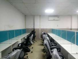 Commercial Office For Rent In Tilak Nagar