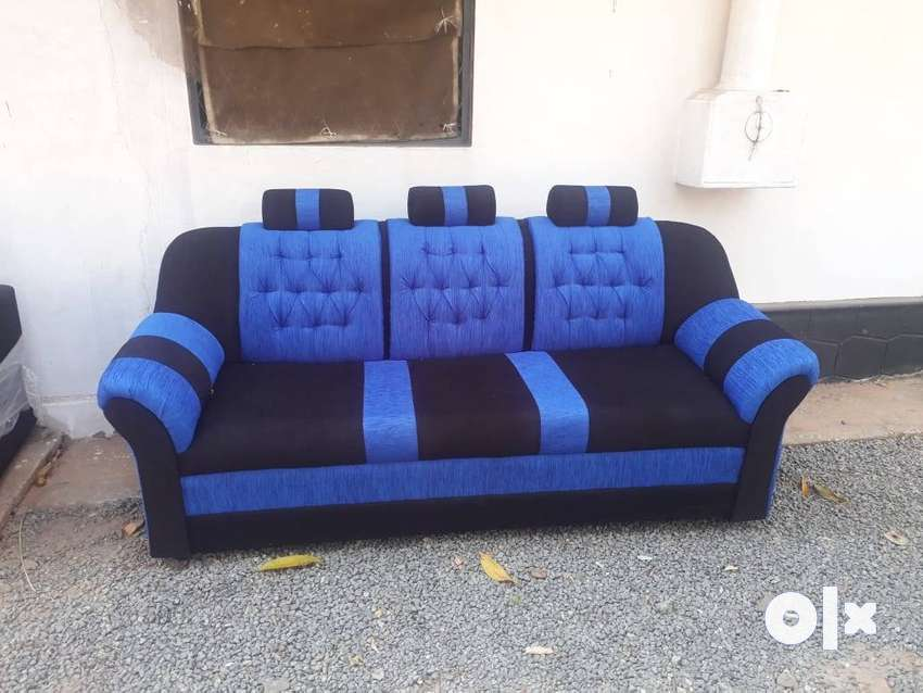Sofa setty for sale