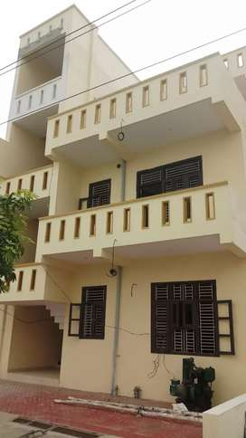 2 Bhk Builder Floor  For Sale Only in Pallav Puram