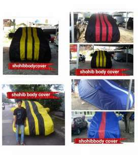 bodycover mantel sarung selimut mobil 021