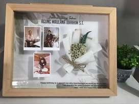 frame 3d Diskon Menarik dan Nikmati Pengalaman Belanja bersama Kami