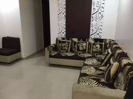 3 Bhk flat for resale