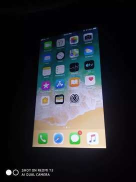 I want to sell iphone 6 plus 64gb spay greay