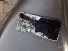 Iphone 7.    128gb