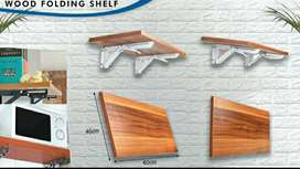 Wooden Folding Table Superior branded imported new