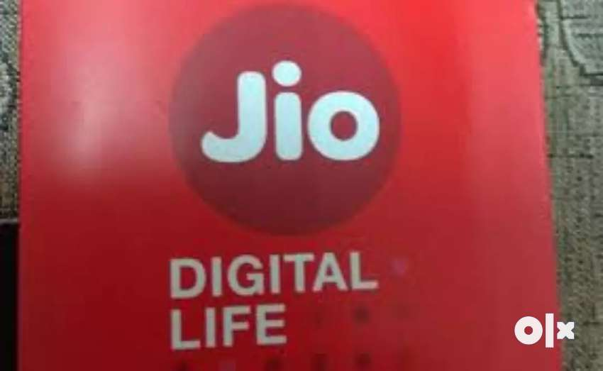 Hiring start in reliance jio 0