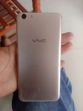 Vivo y69 good condition