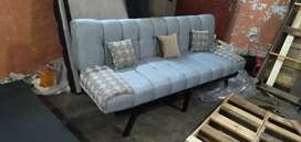 New sofa cambed mollty from ma