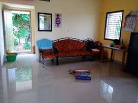 Individual House For Slae at Srinivaspuram Extn Thanjavur