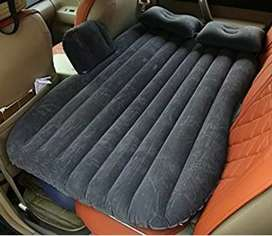 car bed availabke
