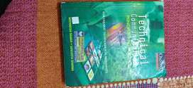Management and communication book