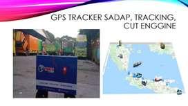 GPS TRACKER KUALITAS TERHEBAT + PASANG*3DTRACK