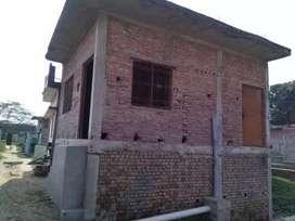Wall maintain hai