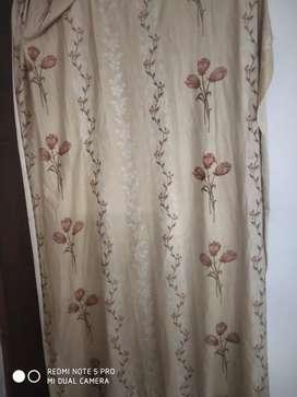 11 home curtains