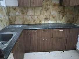 2 bhk flat rent