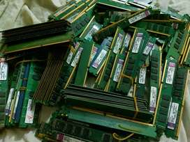 Computer ram available