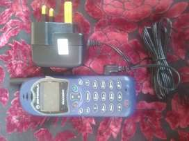 Jual Hp jadul Motorola Talkabout T180