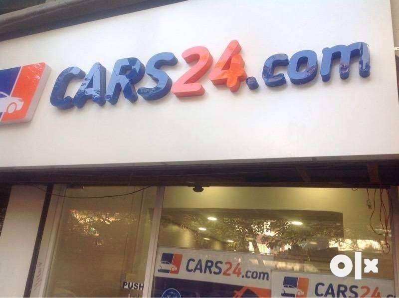 Cars24 process urgent hiring 375 Freshers and Experienced candidates 0