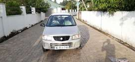 Maruti Suzuki Alto Std BS-IV, 2005, Petrol