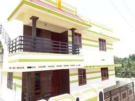 Good House Peyad Thachottukavu