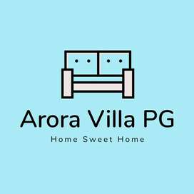 Arora's Villa PG for Girls. Bahadurgarh.