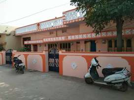 House for sale in Nizamabad