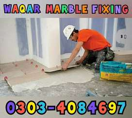 Marble Polishing, Marble Grinding, Marble Fixing