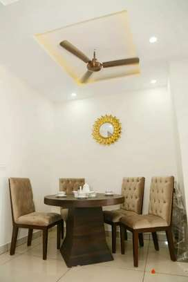For sale 3bhk with lift