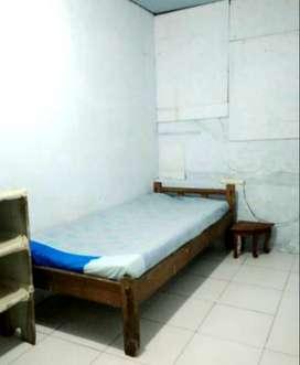 LOWONGAN:Pembantu Pria Tinggal Dalam - Manado
