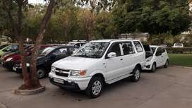 We provide car rental, car hire, from Vadodara to Outstation