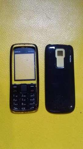 Cassing Nokia 5130 xpressmusic