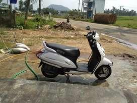 Chodavaram