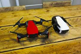 Drone for rent