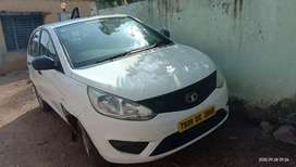 Tata Bolt car for lease monthly 20000 .ola and uber attachd
