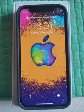 Iphone 12 mini ibox