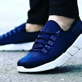 Trendy Men's Casual Shoes