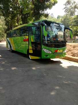 59 seat body kokoh no PR