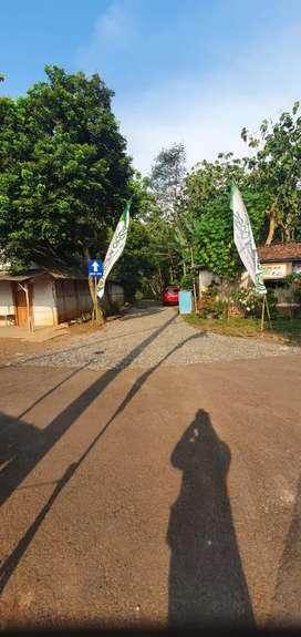 Kapling murah strategis dekat BSB City Ngaliyan, Mijen, Semarang barat